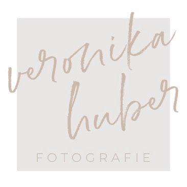 Veronika Huber Fotografie