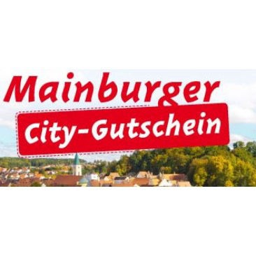 City Gutschein