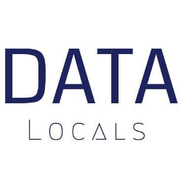Data Locals Software