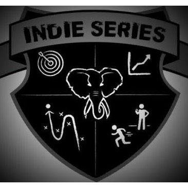 INdie Series