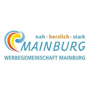 WG Mainburg