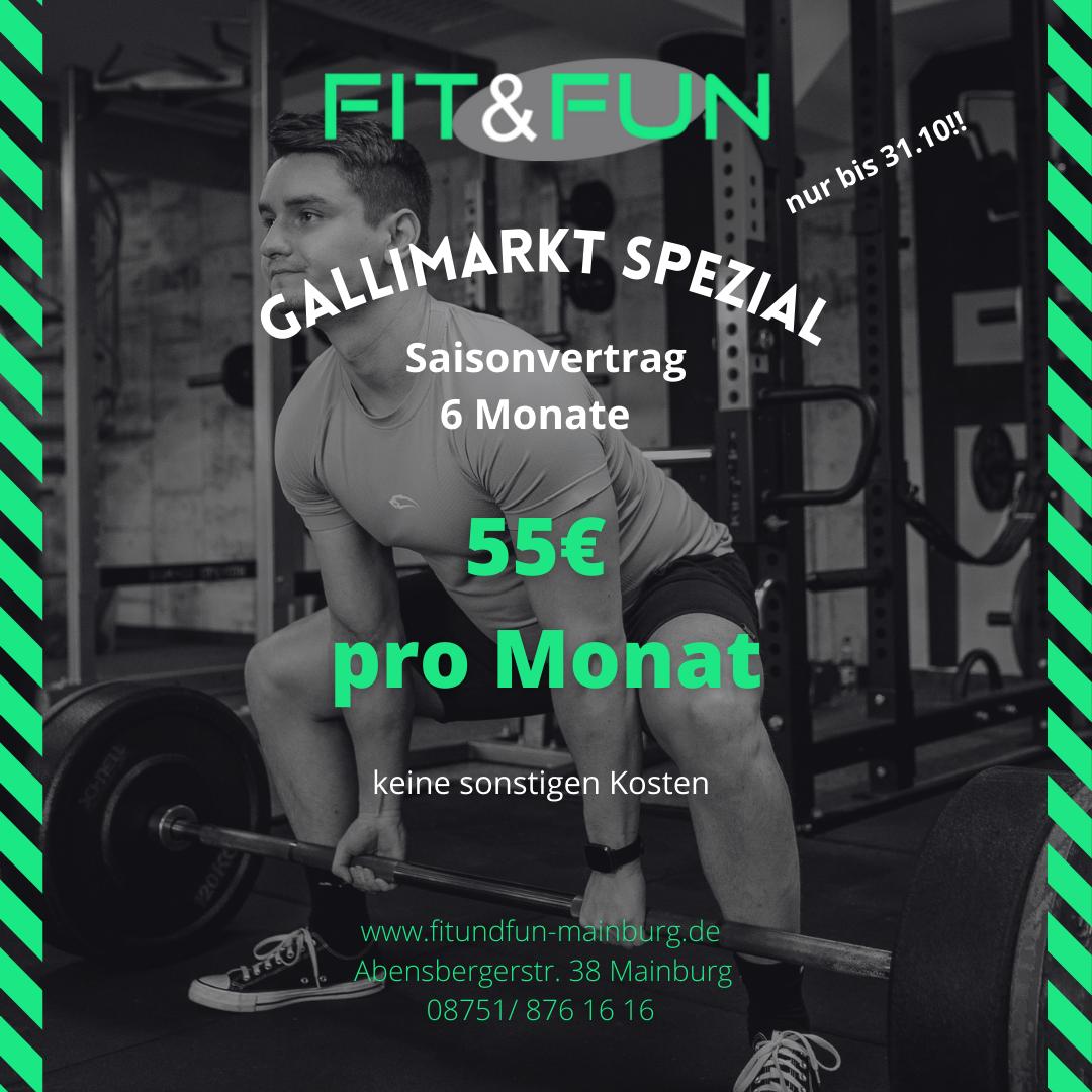 galllimarkt_aktion_21