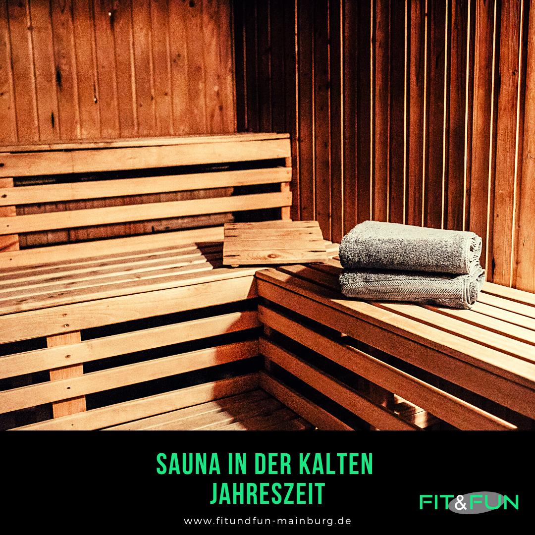 sauna_post